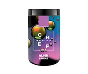 Tekstura Algin (alginian sodu) Chef Ingredients 500g