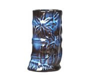Tiki Mug Bamboo 400ml * 13 1/3 Oz