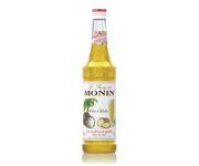 Syrop Monin Pina Colada 700ml