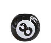 Tiki Mug Bowling 8 540ml * 18 Oz