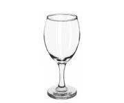 Kieliszek do wina białego Nicea Economy Line 250ml