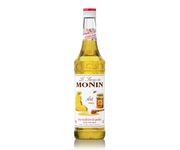 Syrop Monin Miód 700ml