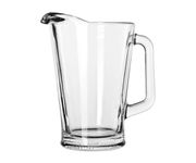 Beer Pitcher 1,8 L * 60 Oz