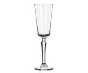 Kieliszek do szampana Spksy (Speakeasy) Champagne 174ml * 5 3/4 Oz
