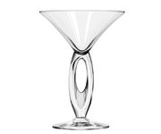 Kieliszek do martini/cocktailówka Omega Martini 200ml * 6 3/4 Oz