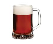 Maxim Beer Mug 680ml 21 3/4 Oz