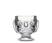 Tiki Cup 414ml