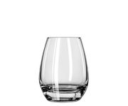 Szklanka niska L'Esprit du vin Cognac 210ml * 7 Oz