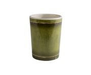 Kubek z melaminy APS GREEN BAMBOO 700ml