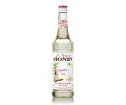 Syrop Monin Imbir 700ml