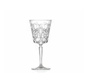 Kieliszek do wina/wody Tattoo RCR 290ml