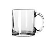 Szklanka do kawy i herbaty Coffee Mug 384ml * 13 Oz