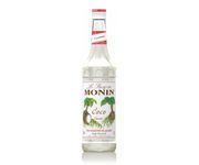 Syrop Monin Kokos 700ml