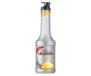 Puree Owocowe Monin Ananas 1L