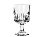 Kieliszek do wina/wody Winchester Wine 252ml * 8 1/2 Oz