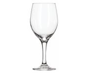 Kieliszek do wina Perception Tall Goblet 591ml * 20 Oz