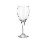 Kieliszek do wina Teardrop White Wine 252ml * 8 1/2 Oz