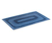 Talerz z melaminy APS BLUE OCEAN GN 1/1, 53x32,5cm