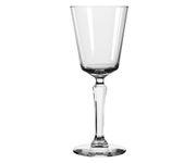 Kieliszek do wina Spksy (Speakeasy) Wine 240ml * 8 1/2 Oz