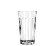 Szklanka wysoka Paneled Tumblers Tumbler 355ml * 12 Oz
