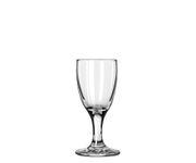 Kieliszek do wina/sherry Embassy Sherry 89ml * 3 Oz