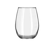 Kieliszek do wina Stemless White Wine 355ml * 12 Oz