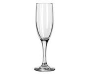 Kieliszek do szampana Embassy Flute 177ml * 6 Oz
