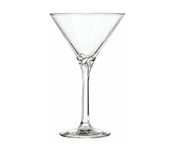 Kieliszek do martini/cocktailówka Domaine Martini 237ml * 8 Oz