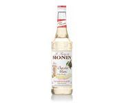 Syrop Monin Biała Czekolada 700ml