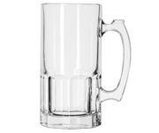 Kufel Gibraltar Super Mug 1L