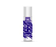 Barwnik zamszowy w sprayu Chef Ingredients (Velvet Spray) - fioletowy 250ml