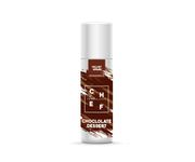 Barwnik zamszowy w sprayu Chef Ingredients (Velvet Spray) - czekolada deserowa 250ml
