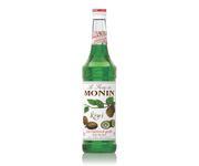 Syrop Monin Kiwi 700ml