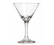 Kieliszek do martini/cocktailówka Embassy Martini 274ml * 9 1/4 Oz