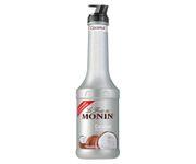 Puree Owocowe Monin Kokos 1L