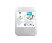 Mydło antybakteryjne w płynie Skinprotect Economy Line 5L (3% gliceryny)