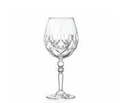 Goblet Alkemist RCR 530ml