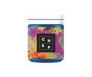 Barwnik spożywczy rozpuszczalny do tłuszczu Chef Ingredients niebieski 20g