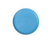 Talerz płaski 20,6cm APS Colored Sets, ciemnoniebieski