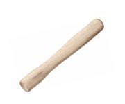 Rozgniatacz do owoców (muddler), drewno bukowe, 21cm