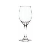 Kieliszek do wina Perception Wine 325ml * 11 Oz