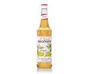 Syrop Monin Mango 700ml