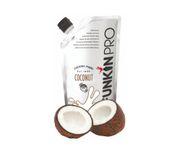 Puree Owocowe Funkin Kokos 1kg
