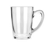 Tea Glass 347ml * 11 1/2 Oz