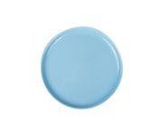 Talerz płytki 20,6cm APS Colored Sets, niebieski