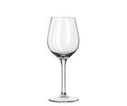 Kieliszek do wina Fortius Wine 250ml * 8 1/2 Oz
