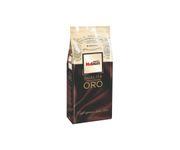 Kawa ziarnista Molinari ORO 1kg, 70% Arabica 30% Robusta