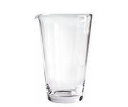 Szklanica barmańska z lejkiem 950ml