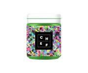 Barwnik spożywczy rozpuszczalny do wody Chef Ingredients zielony 25g