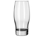 Szklanka wysoka Perception Beverage 414ml * 14 Oz